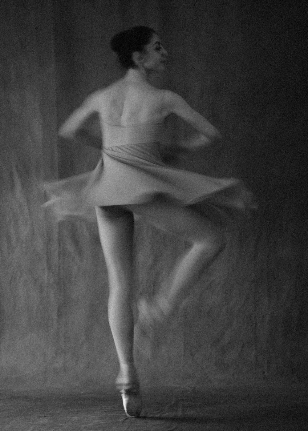 Sarah_Nolan_Ballet_013.jpg