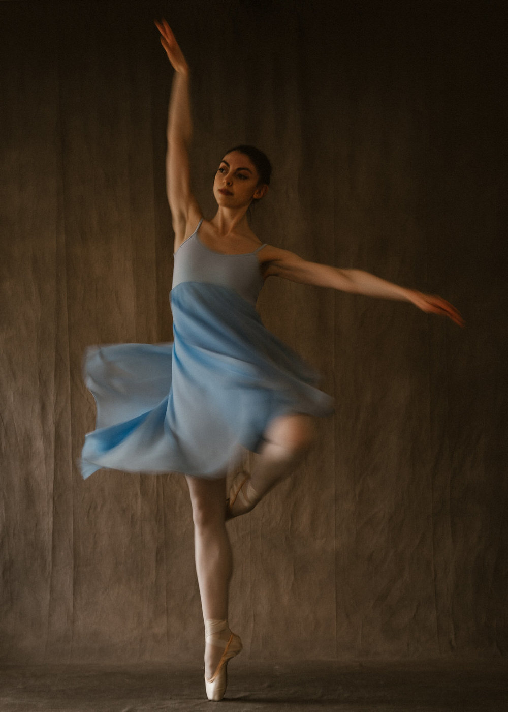 Sarah_Nolan_Ballet_014.jpg