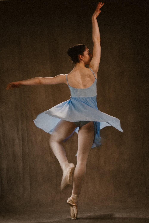 Sarah_Nolan_Ballet_015.jpg