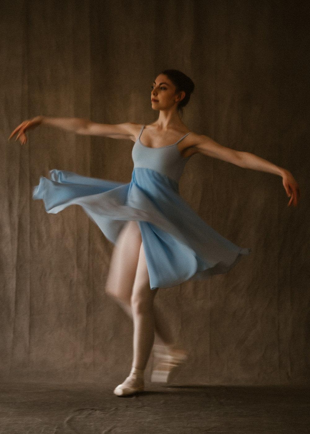 Sarah_Nolan_Ballet_016.jpg