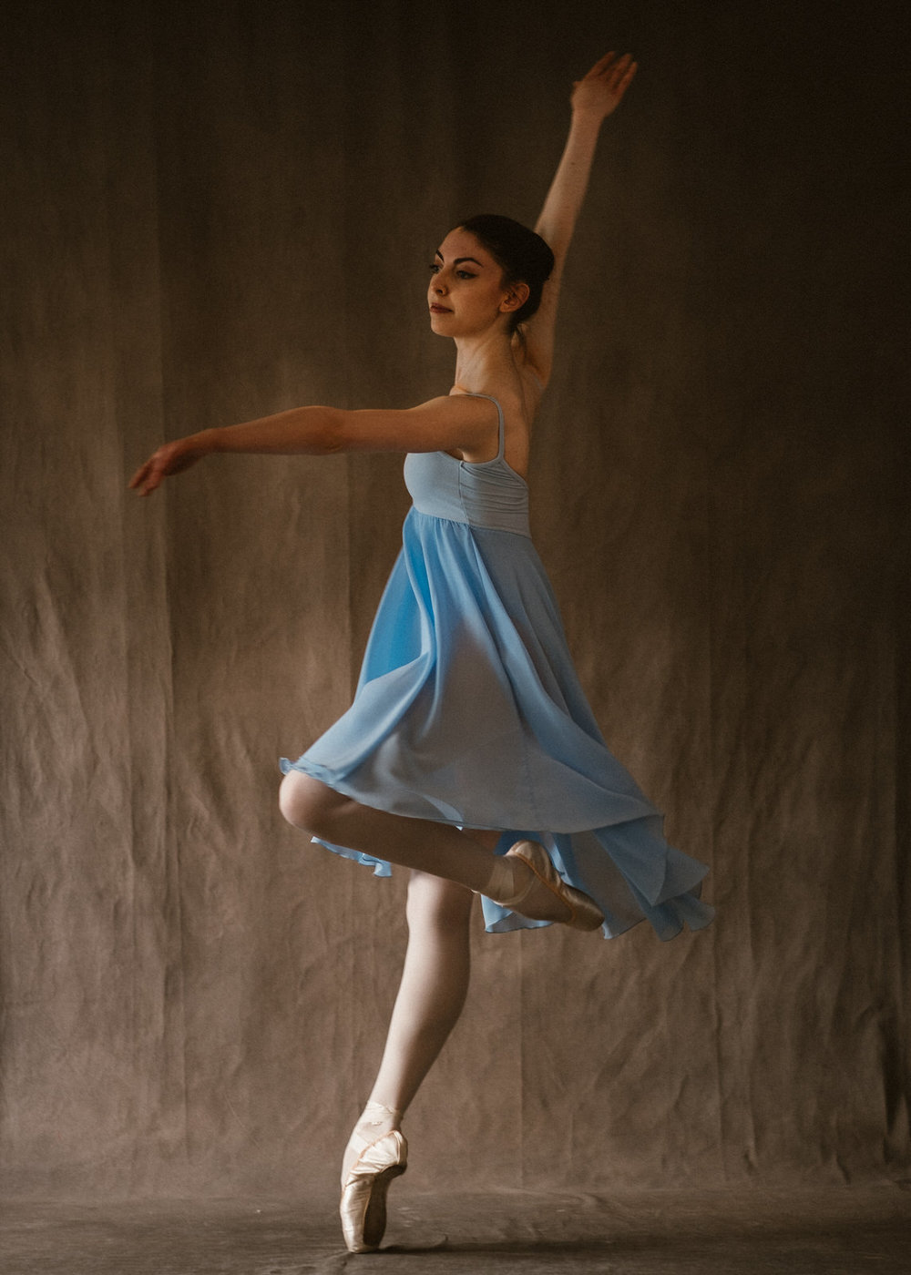 Sarah_Nolan_Ballet_018.jpg
