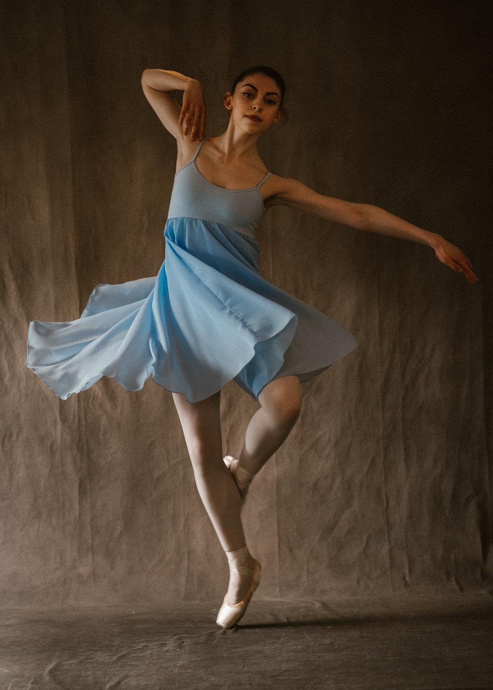 Sarah_Nolan_Ballet_017.jpg