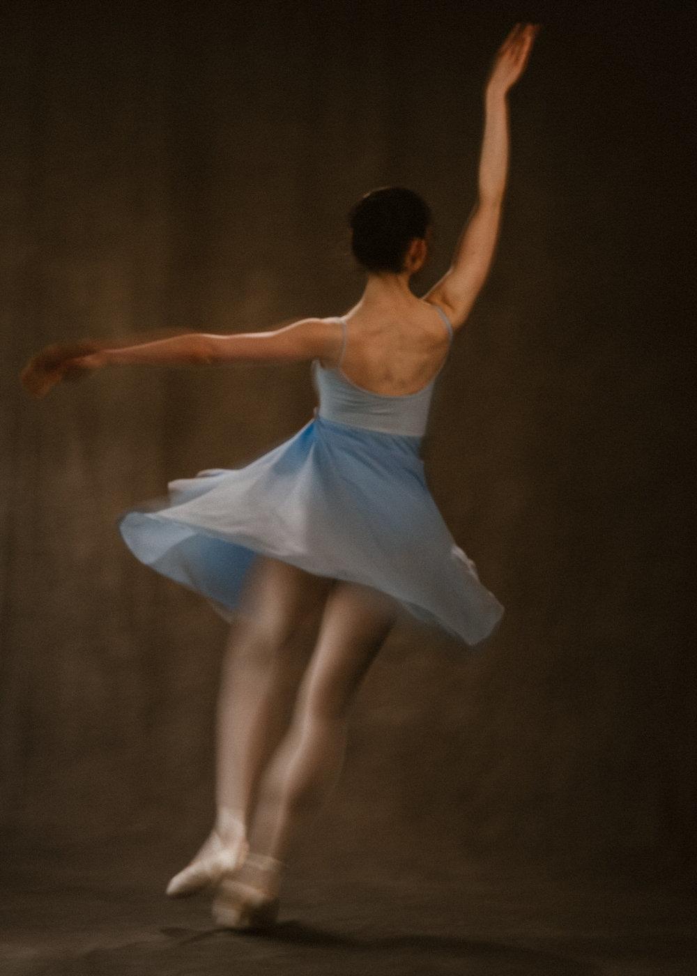 Sarah_Nolan_Ballet_020.jpg