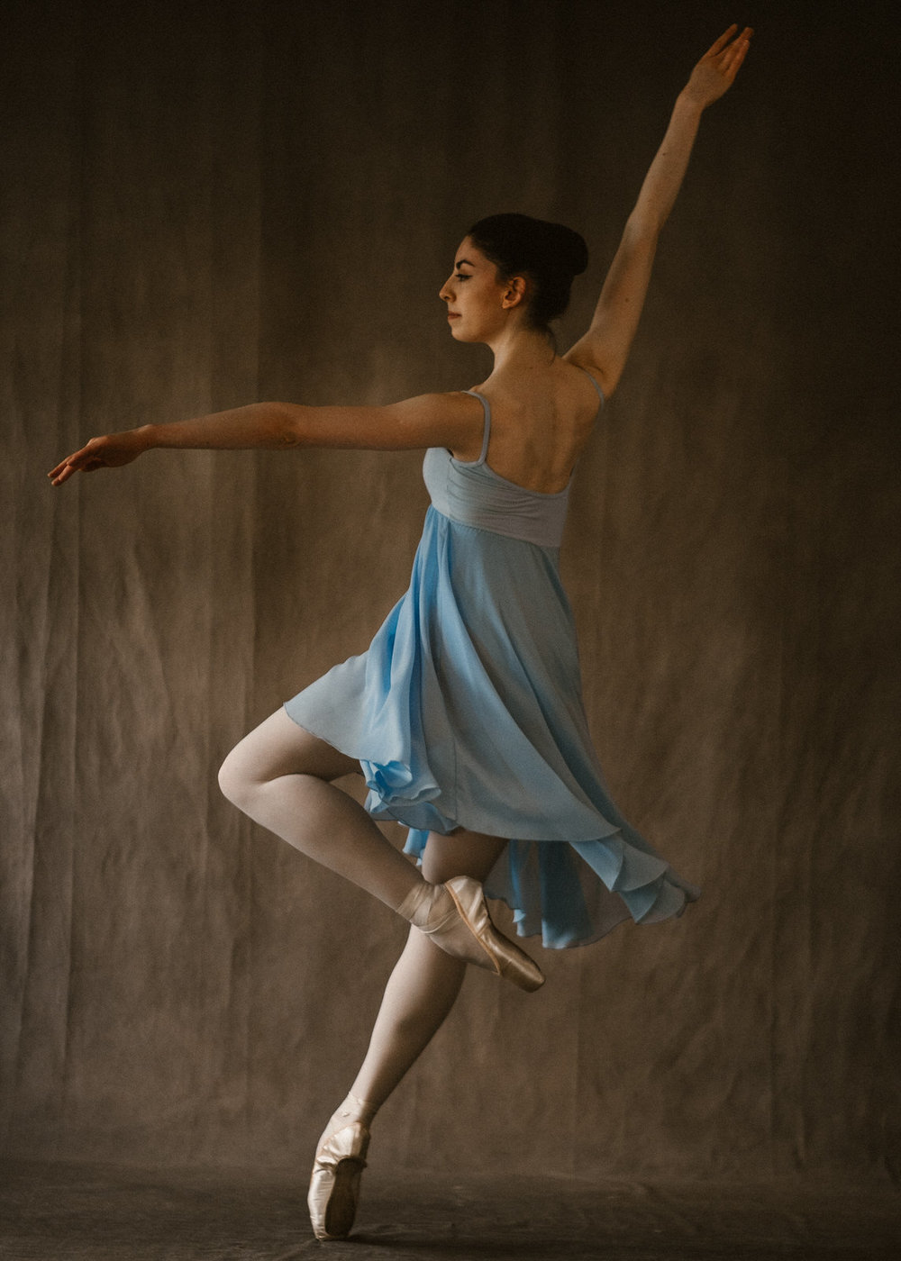 Sarah_Nolan_Ballet_019.jpg