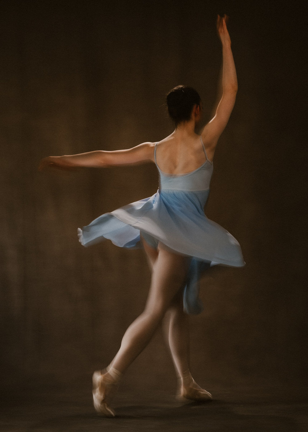 Sarah_Nolan_Ballet_021.jpg