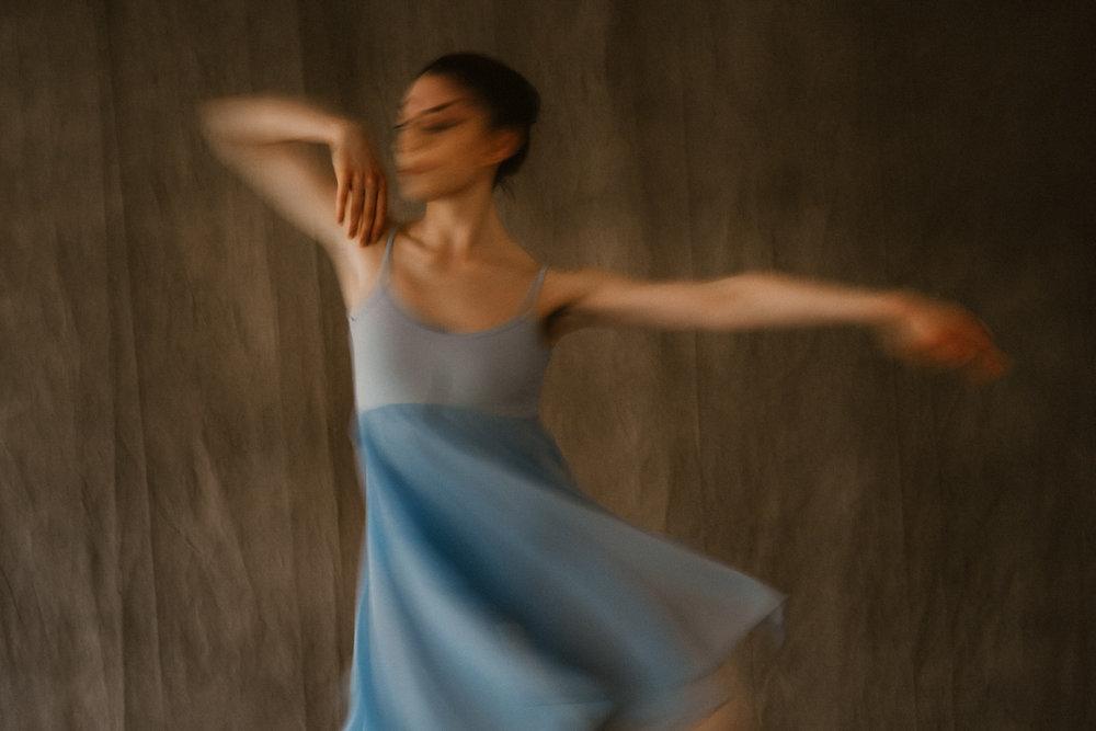Sarah_Nolan_Ballet_022.jpg