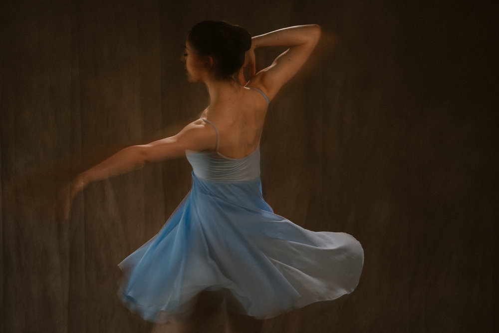 Sarah_Nolan_Ballet_023.jpg