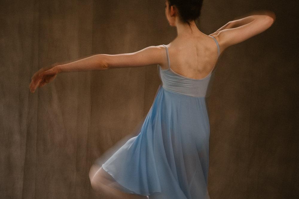 Sarah_Nolan_Ballet_024.jpg