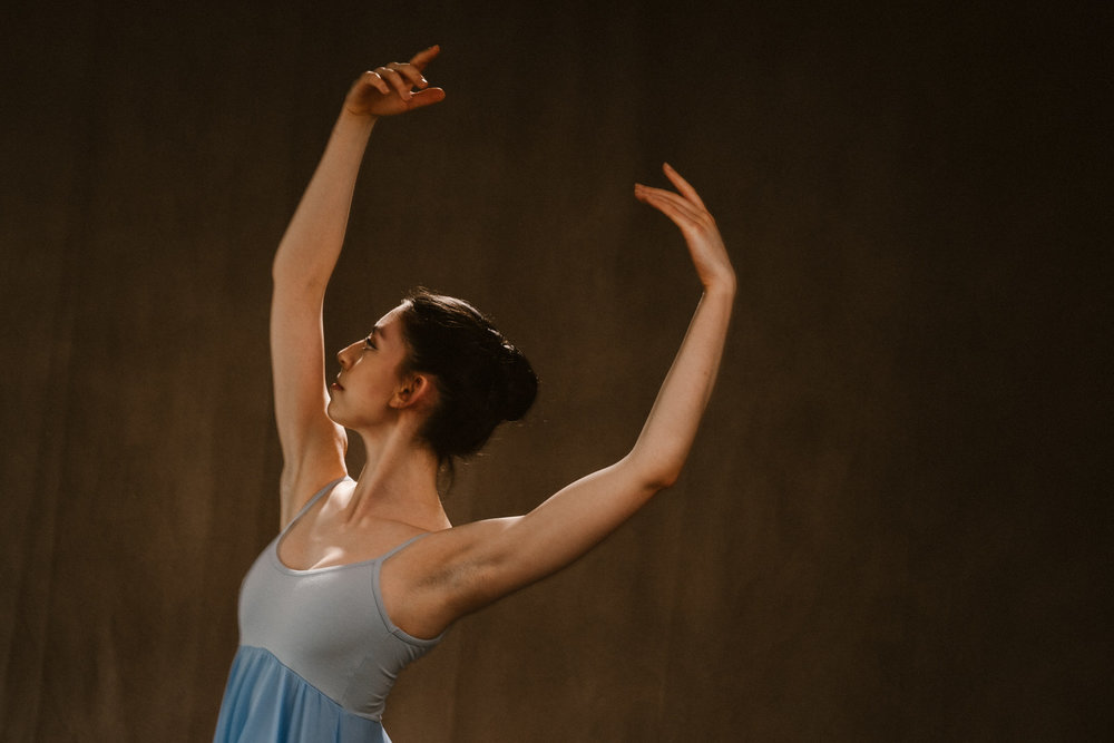 Sarah_Nolan_Ballet_025.jpg