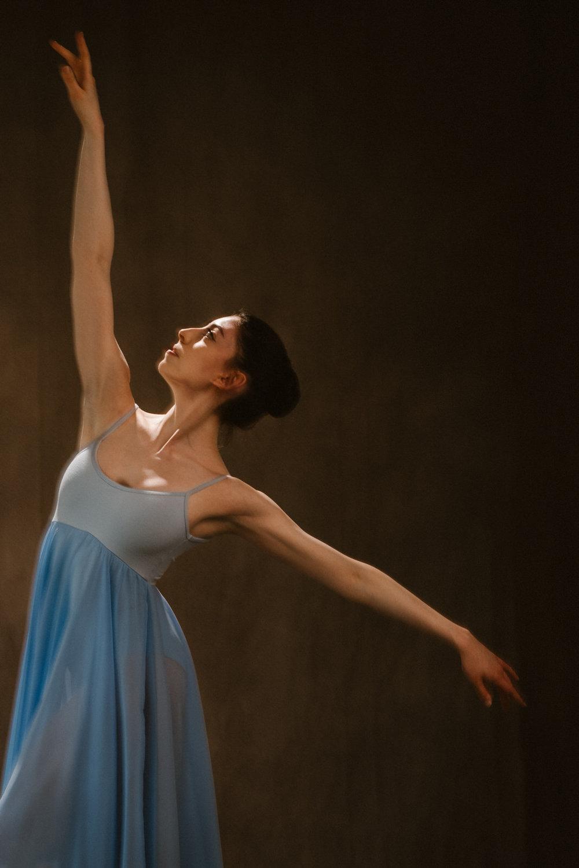 Sarah_Nolan_Ballet_026.jpg
