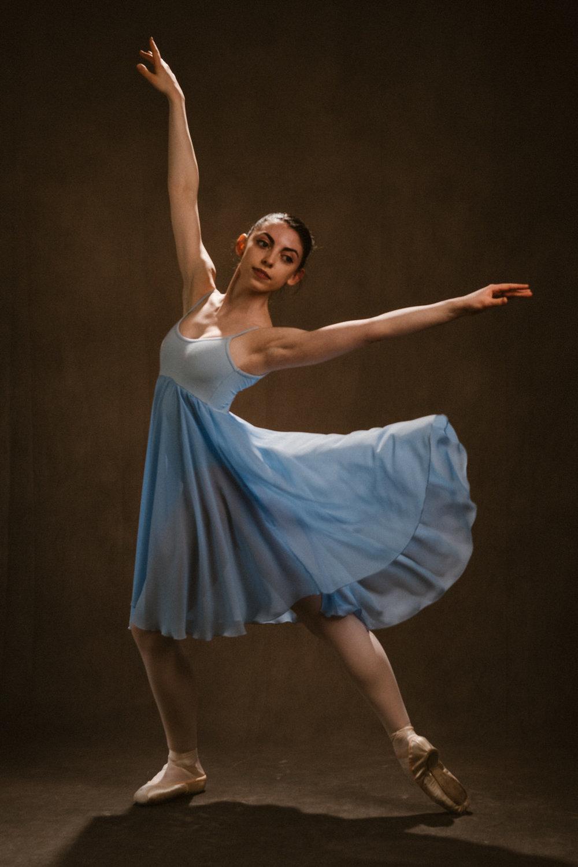Sarah_Nolan_Ballet_027.jpg