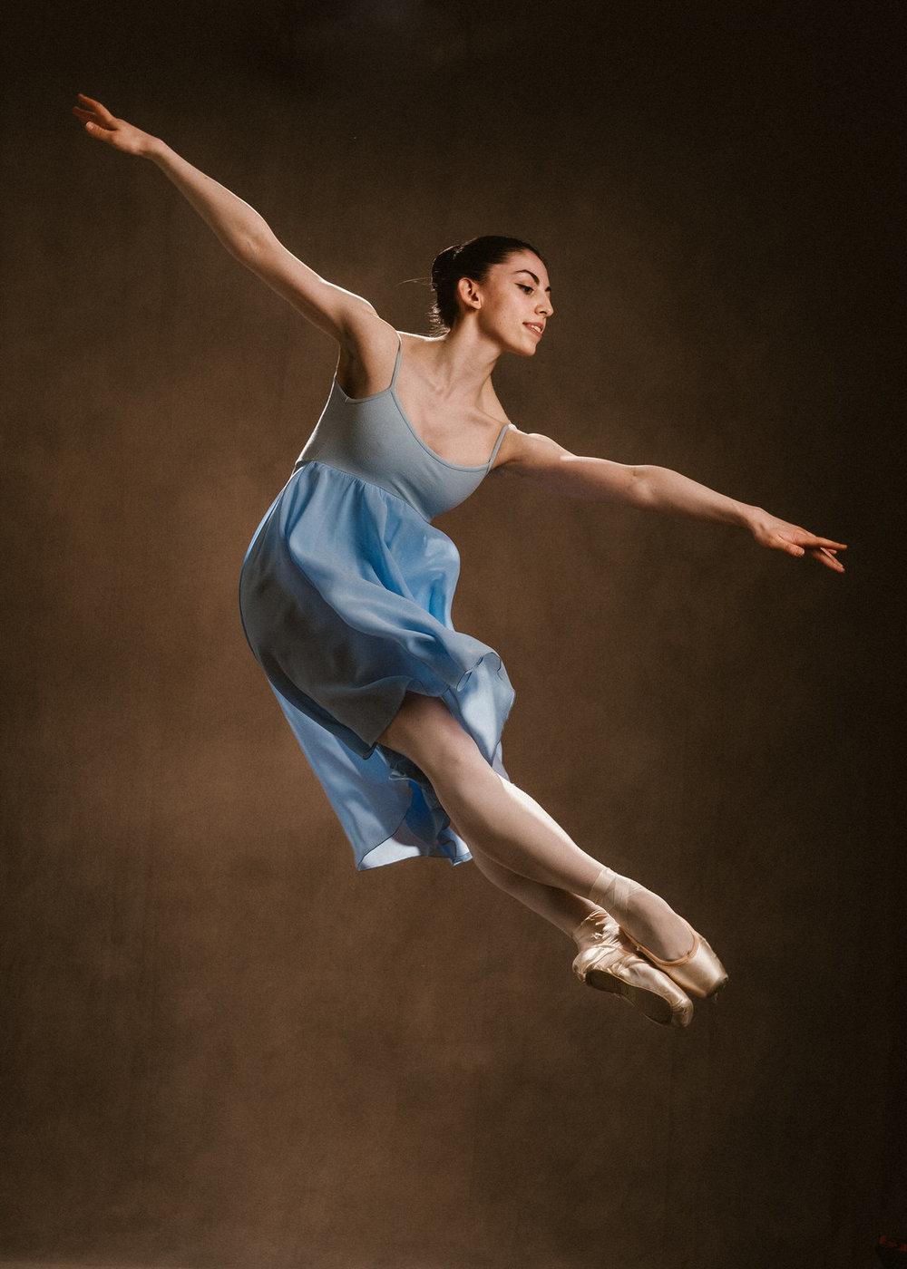 Sarah_Nolan_Ballet_028.jpg