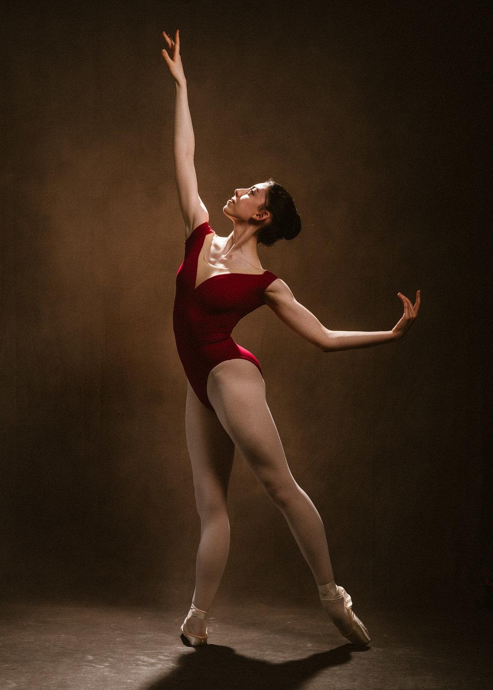 Sarah_Nolan_Ballet_029.jpg