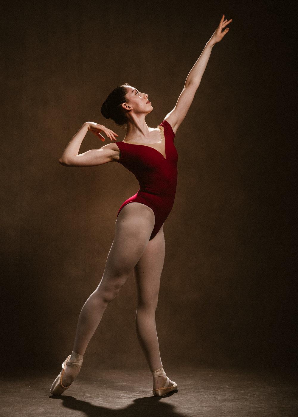 Sarah_Nolan_Ballet_030.jpg