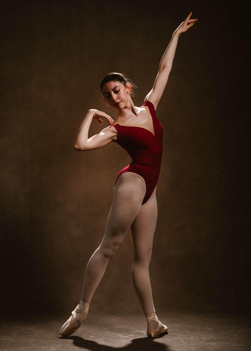 Sarah_Nolan_Ballet_031.jpg