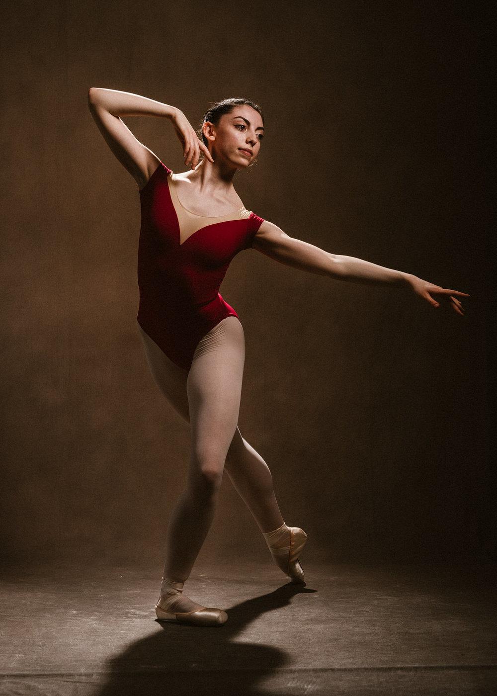 Sarah_Nolan_Ballet_032.jpg