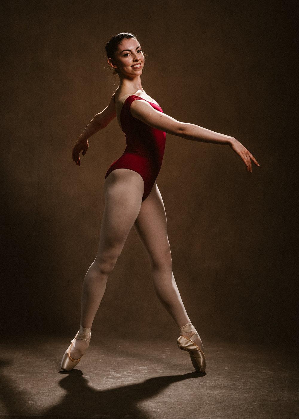 Sarah_Nolan_Ballet_033.jpg