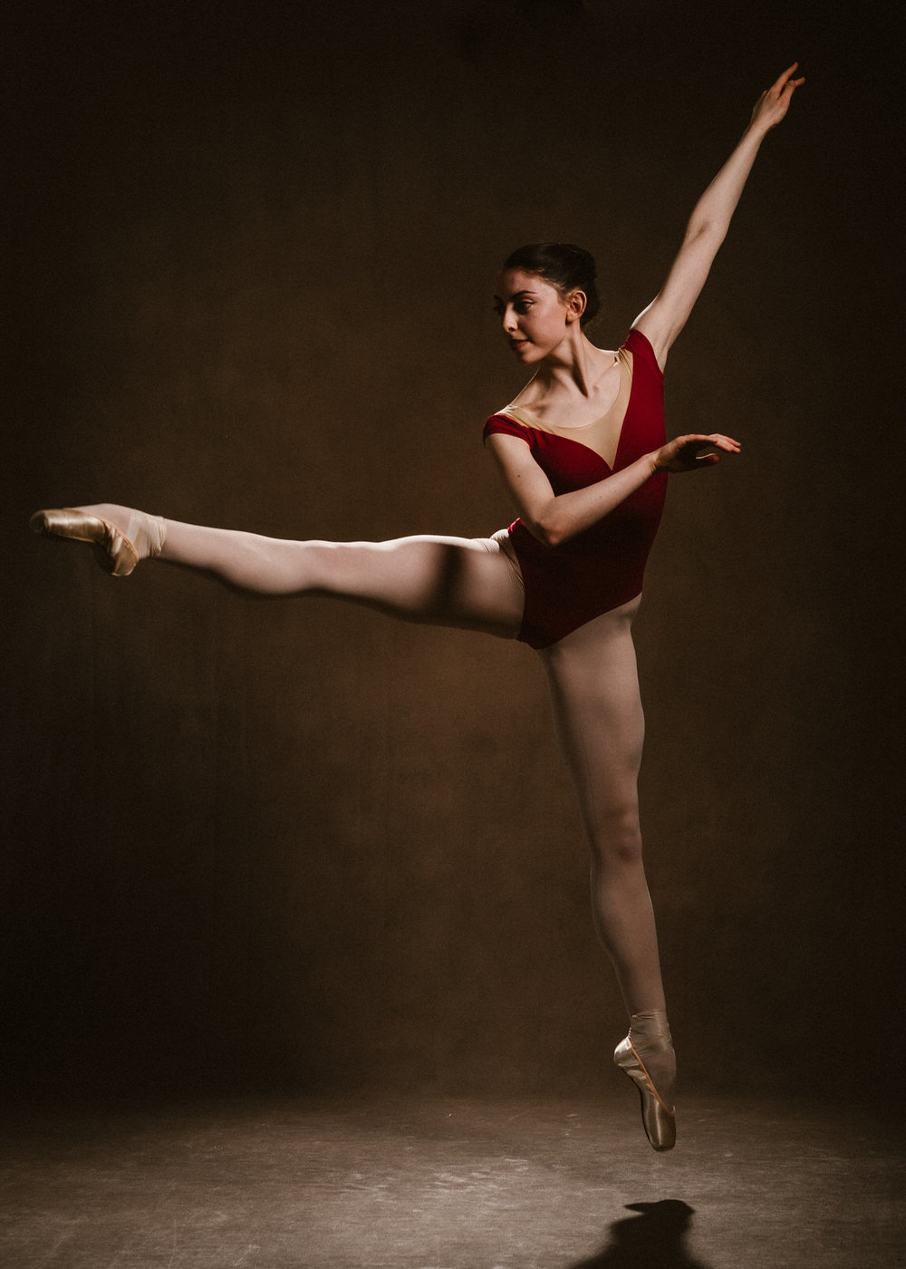 Sarah_Nolan_Ballet_034.jpg