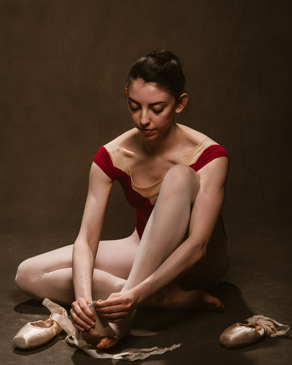 Sarah_Nolan_Ballet_035.jpg