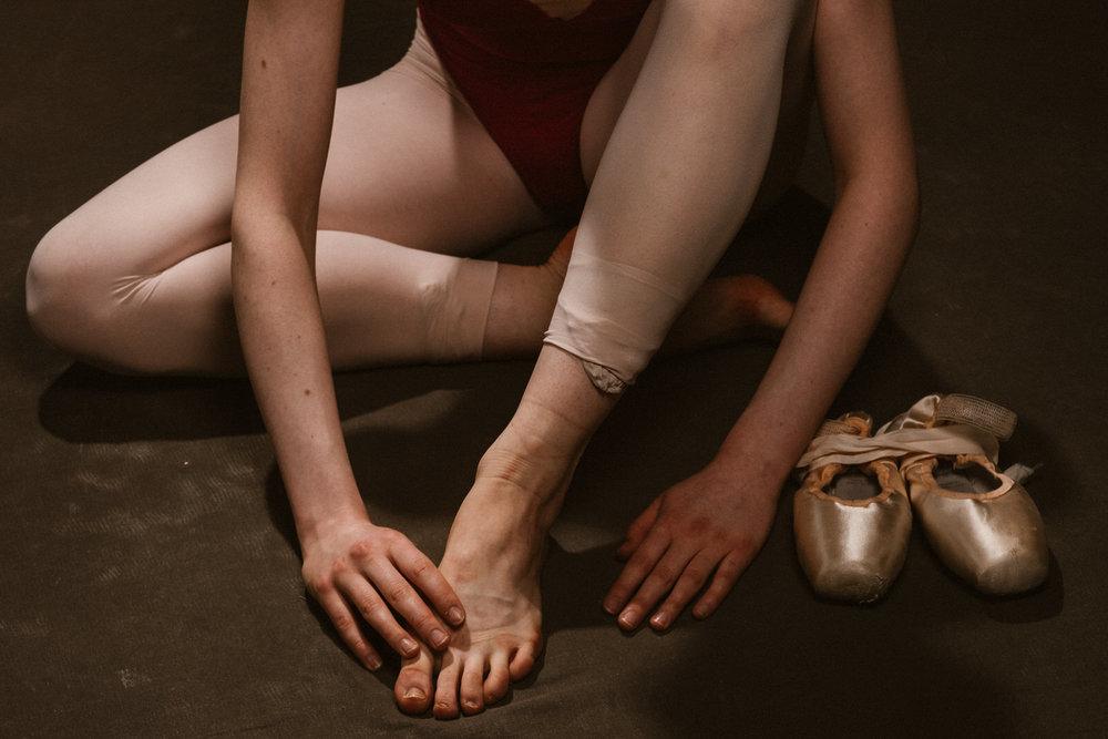 Sarah_Nolan_Ballet_036.jpg