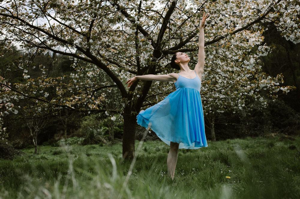 Sarah_Nolan_Ballet_038.jpg