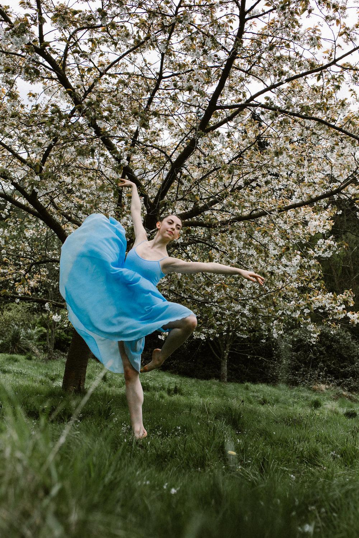Sarah_Nolan_Ballet_037.jpg
