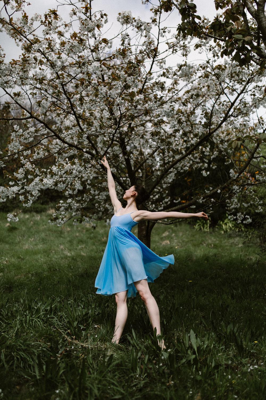 Sarah_Nolan_Ballet_042.jpg