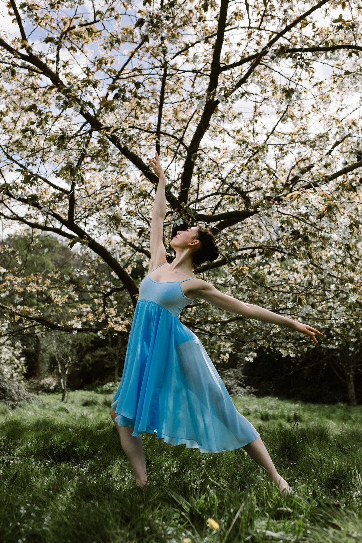 Sarah_Nolan_Ballet_041.jpg