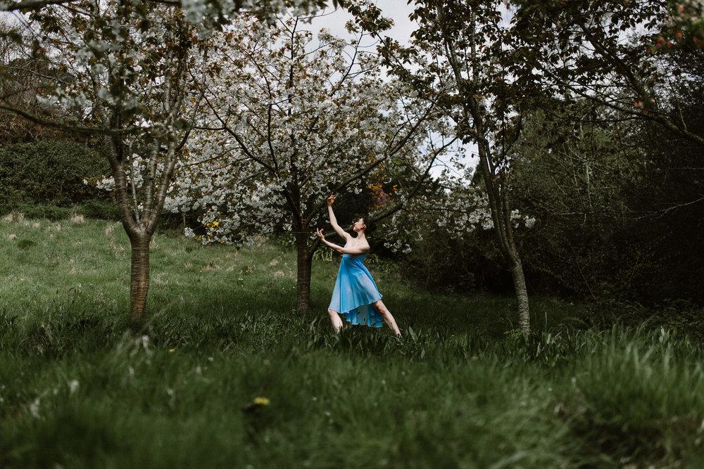 Sarah_Nolan_Ballet_043.jpg