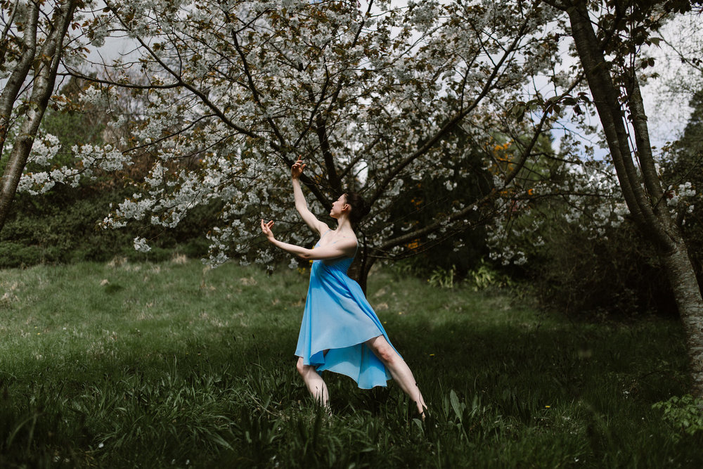 Sarah_Nolan_Ballet_044.jpg