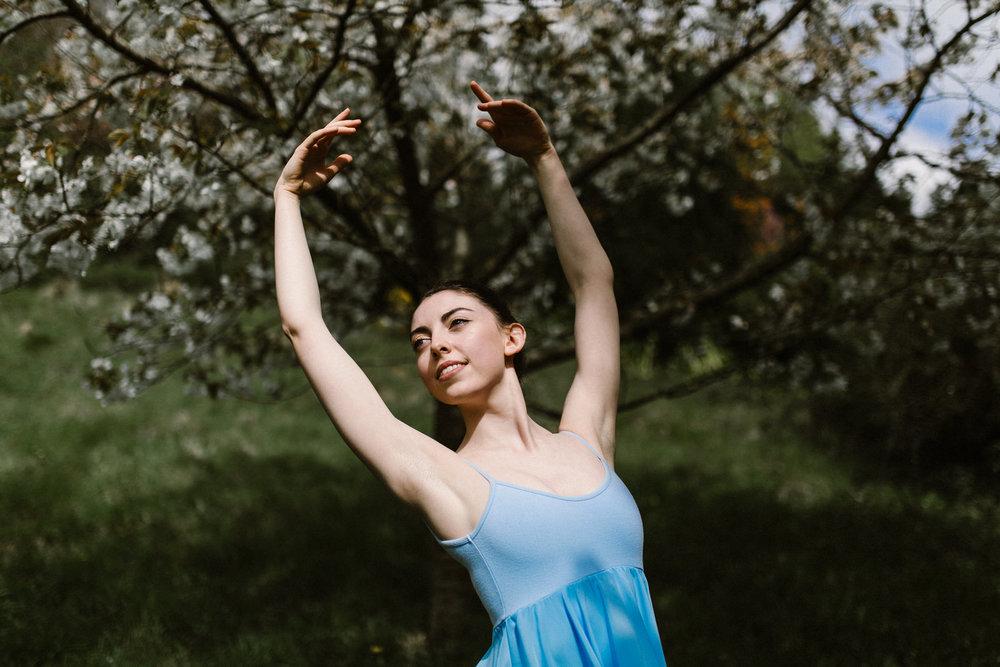Sarah_Nolan_Ballet_046.jpg