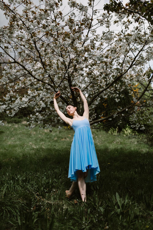 Sarah_Nolan_Ballet_045.jpg