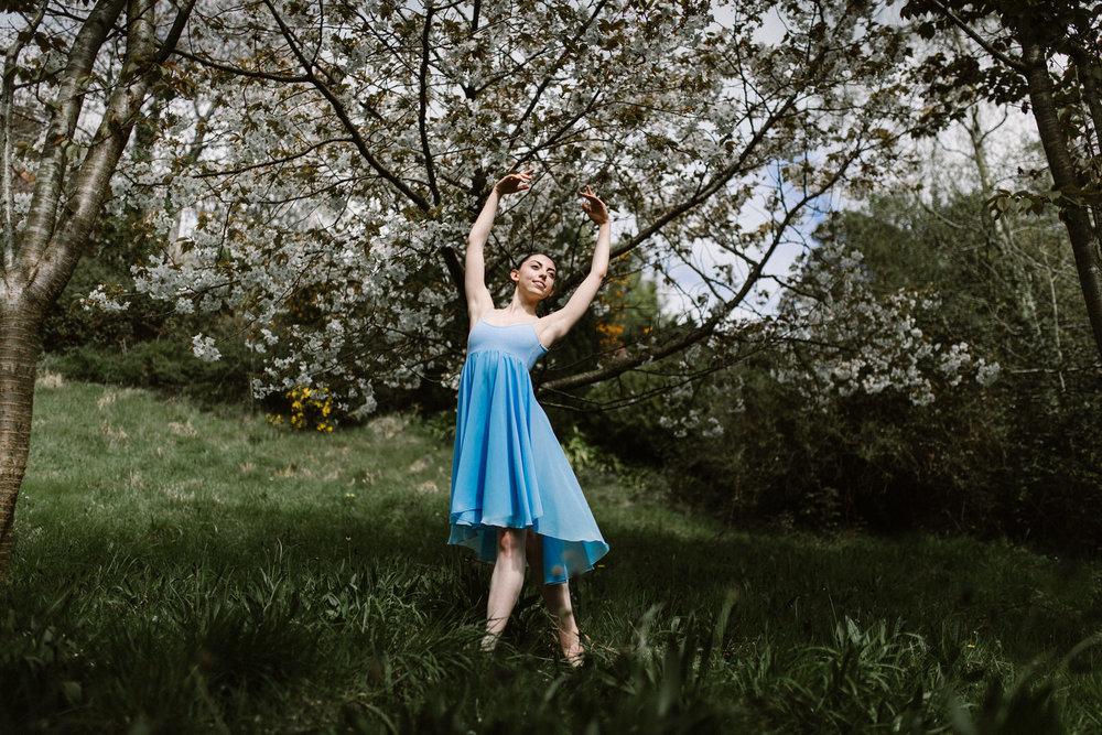 Sarah_Nolan_Ballet_047.jpg