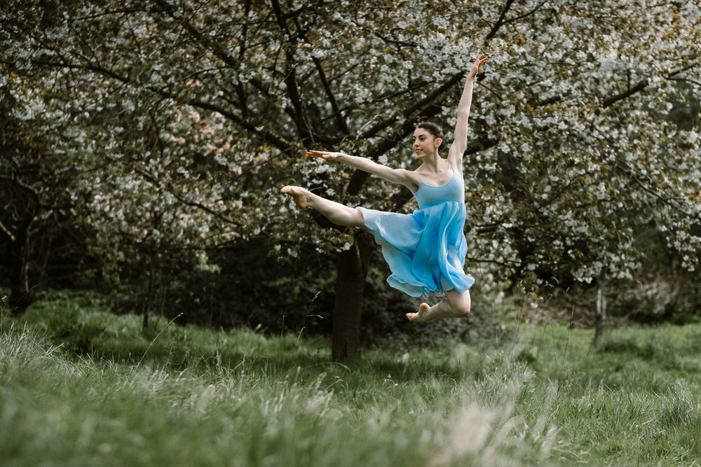 Sarah_Nolan_Ballet_049.jpg