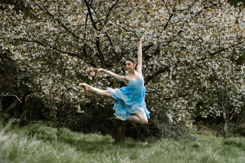 Sarah_Nolan_Ballet_050.jpg