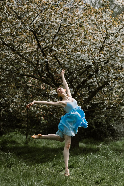 Sarah_Nolan_Ballet_051.jpg