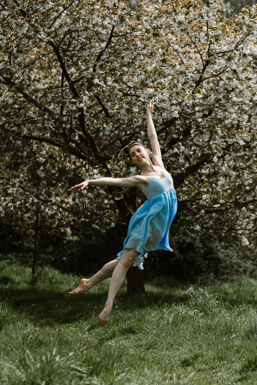 Sarah_Nolan_Ballet_052.jpg