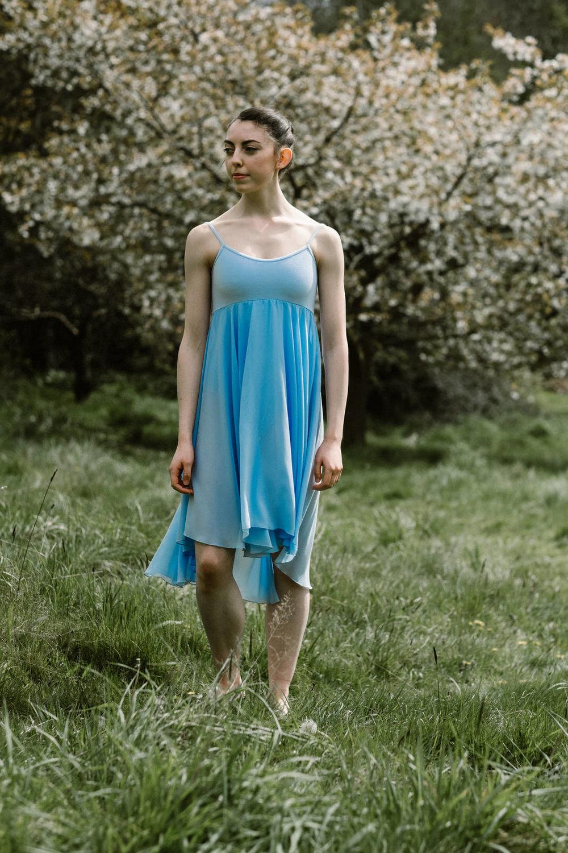 Sarah_Nolan_Ballet_053.jpg