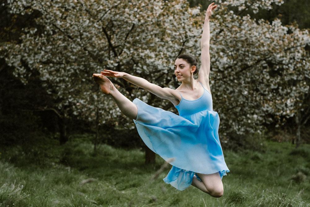 Sarah_Nolan_Ballet_054.jpg