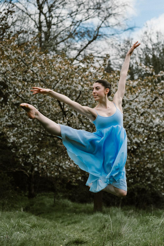 Sarah_Nolan_Ballet_055.jpg