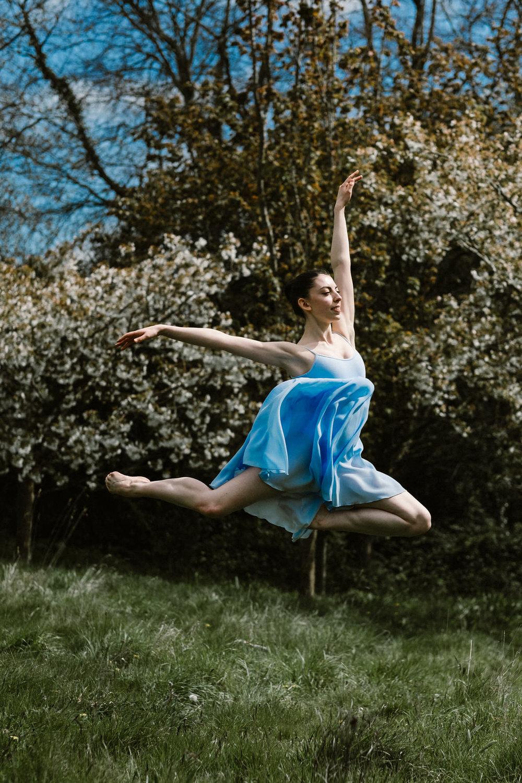 Sarah_Nolan_Ballet_056.jpg