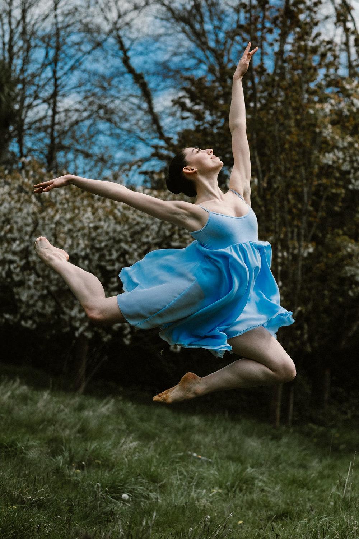 Sarah_Nolan_Ballet_057.jpg
