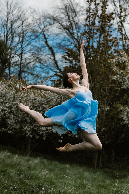 Sarah_Nolan_Ballet_058.jpg