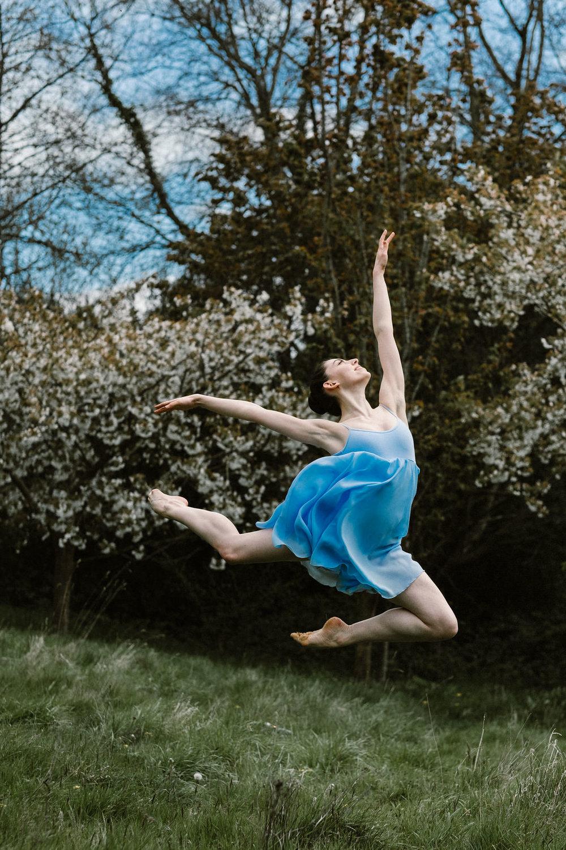 Sarah_Nolan_Ballet_059.jpg