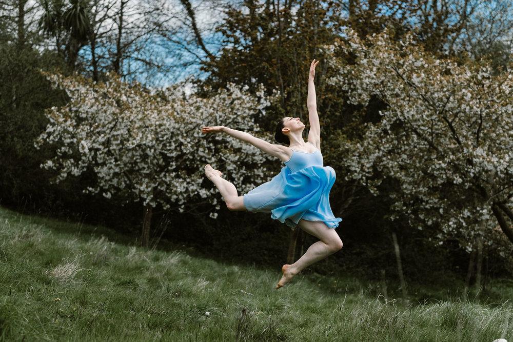 Sarah_Nolan_Ballet_060.jpg