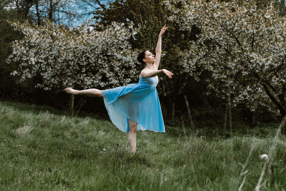 Sarah_Nolan_Ballet_061.jpg