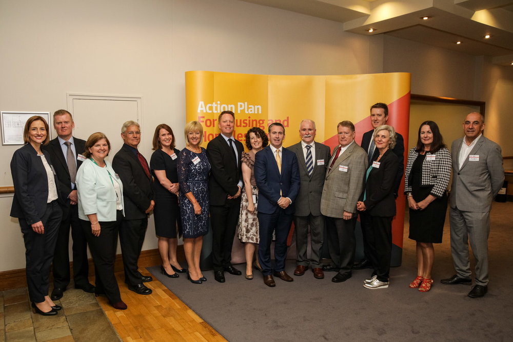 Roger _Kenny-awards-corporate-photography-dublin-wicklow_072.jpg