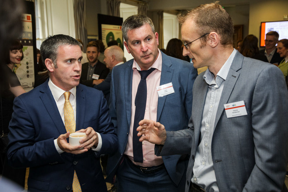 Roger _Kenny-awards-corporate-photography-dublin-wicklow_079.jpg