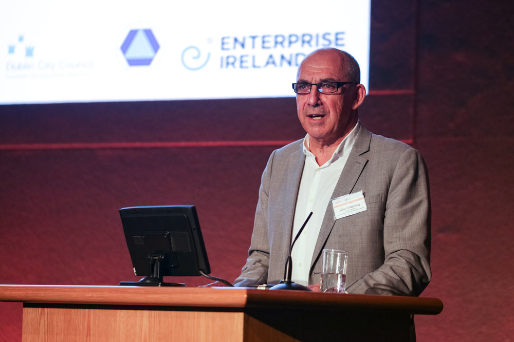 Roger _Kenny-awards-corporate-photography-dublin-wicklow_085.jpg