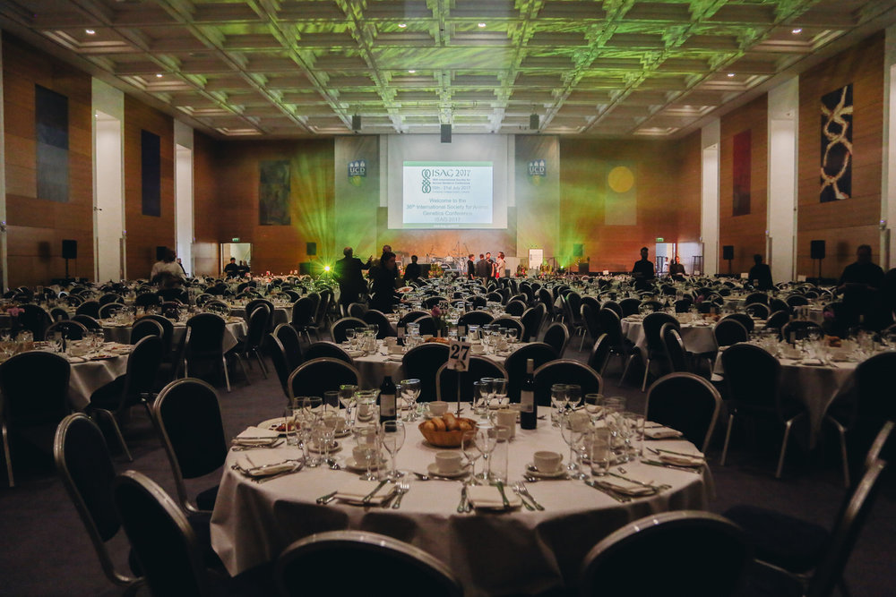 Corporate-conference-photographer-dublin-001.jpg